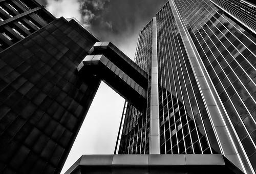 architecture_308
