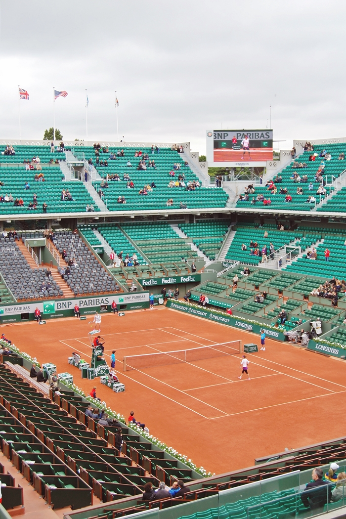 Roland Garros 2014 (7)