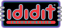 ididit_Logo_Web2