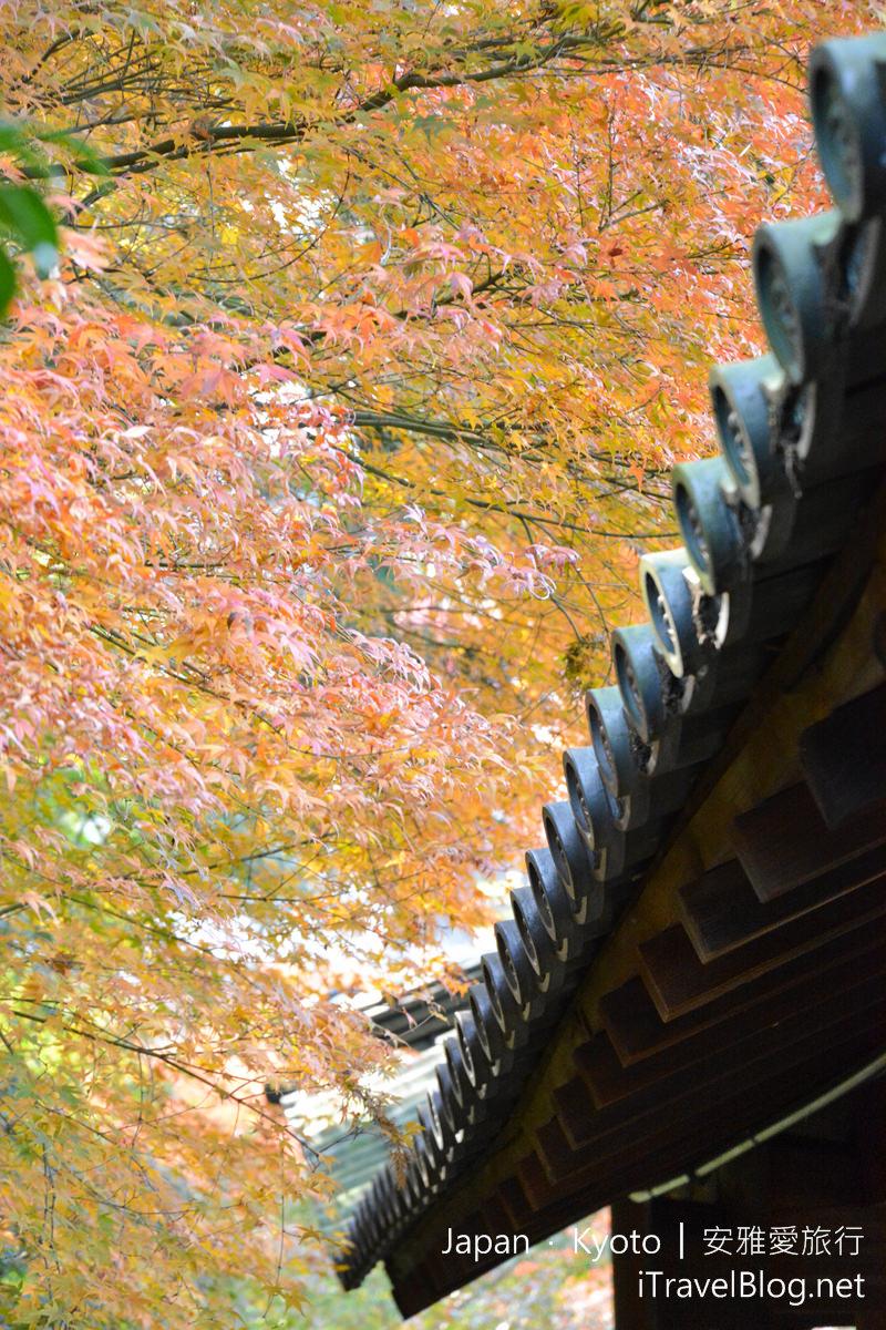 京都 东福寺29