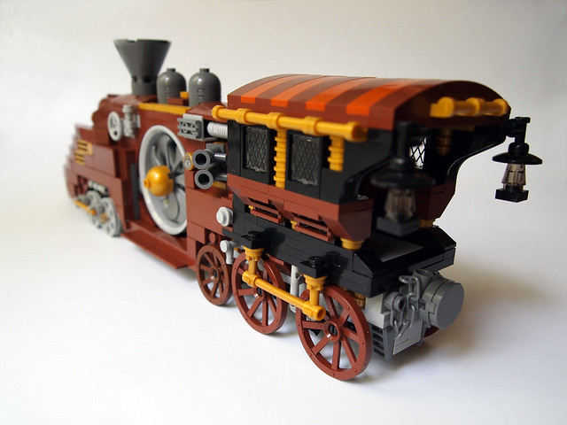 Steam locomotive_3