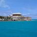 01 - Royal Naval Dockyards, West End, Bermuda