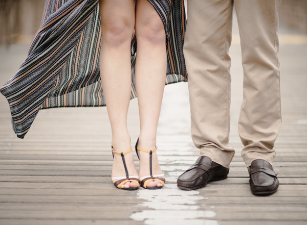 RYALE_NYC_CouplesSession-23