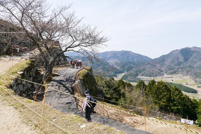 0401D7竹田城跡-1150994