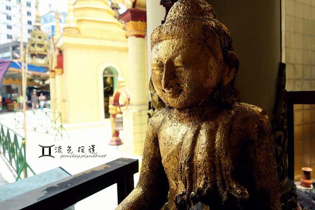 0501 Sule Pagoda (1)