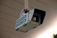 access control photo