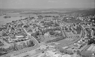 Stoltenberggaten, Tønsberg
