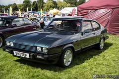 automobile, automotive exterior, executive car, vehicle, compact car, ford capri, ford, sedan, land vehicle, coupã©, sports car,