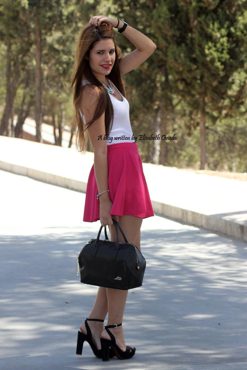 falda-de-vuelo-rosa-flúor-HEELSANDROSES-(1)