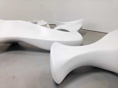 rashe-paper-sculpture