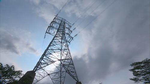 能源是一種有限且逐漸匱乏的物資