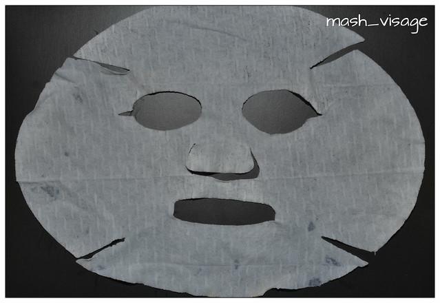 маска Sephora