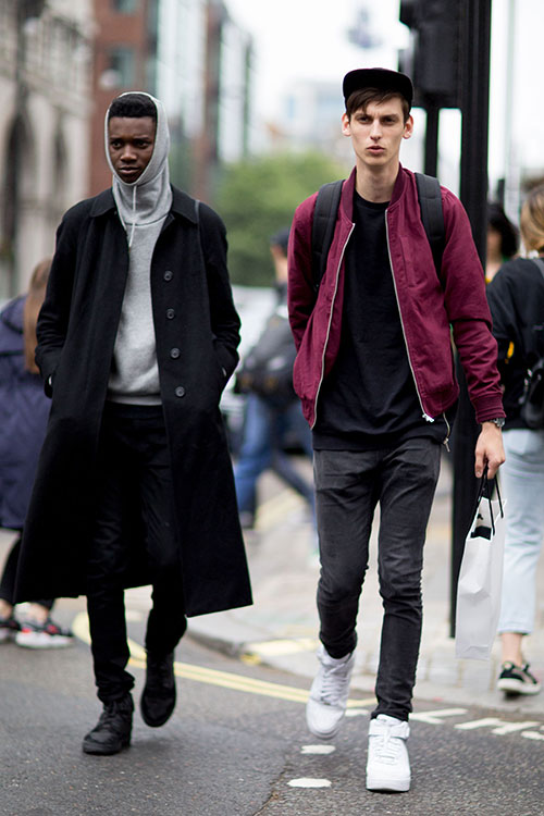 mens-street-style-london-day-1-june-14-2015-spring-2016-mens-show-the-impression-009