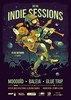 NO AR INDIE SESSIONS