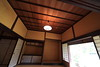 Photo:Japanese traditional style house interior design / 和風建築(わふうけんちく)の内装(ないそう) By TANAKA Juuyoh (田中十洋)