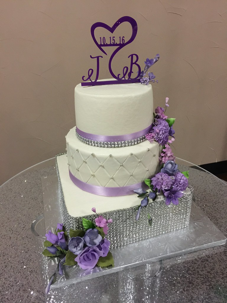 wedding cakes texas wedding cakes amp anniversary cakes dallas tx s 25711