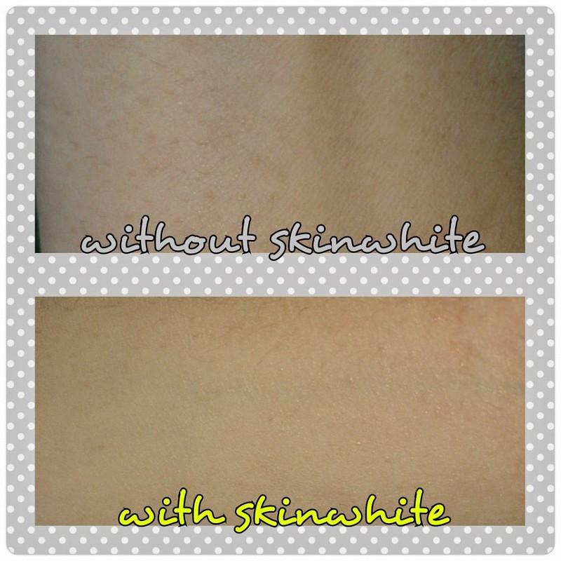 SkinWhite-Powerwhitening-Lotion4-1024x1024