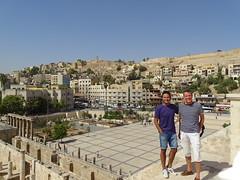 Jord-Amman '16