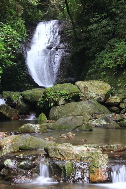 五峰旗0005, Canon EOS 550D, Canon EF-S18-55mm f/3.5-5.6 IS