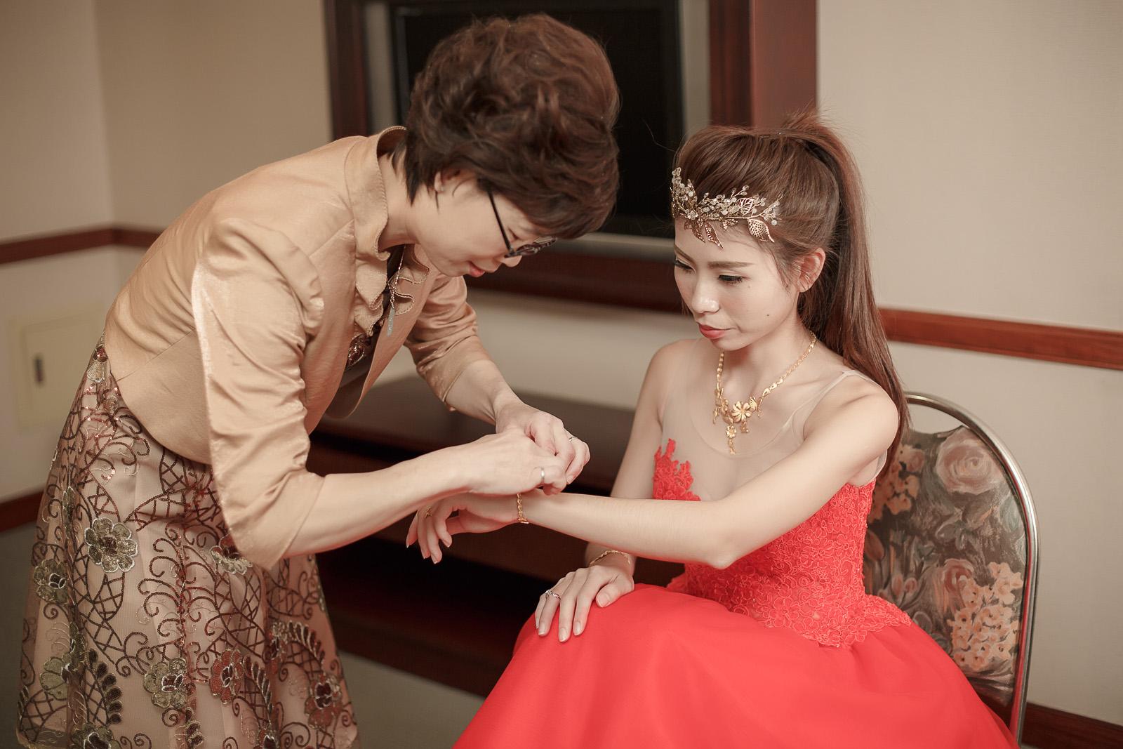 高雄圓山飯店,婚禮攝影,婚攝,高雄婚攝,優質婚攝推薦,Jen&Ethan-039