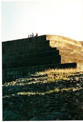 Tazumal Pyramids6
