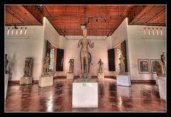 Phnom Penh K - National Museum of Cambodia 01