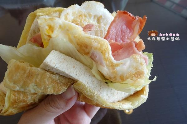品味煮藝乳酪餅 (1).JPG