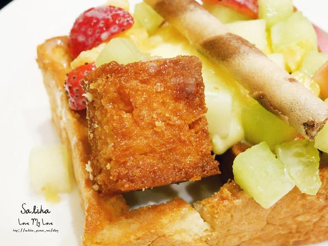 台北國賓飯店蛋糕下午茶吃到飽內容 (25)