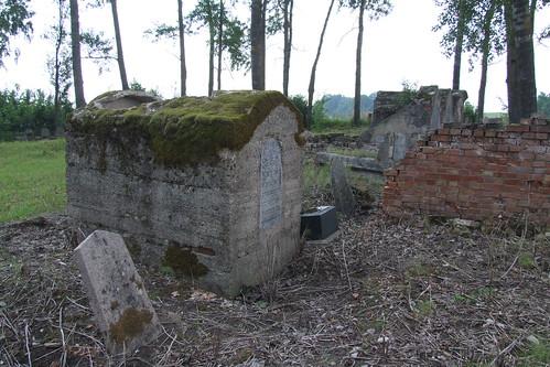 latvia kārsavamunicipality salnavaparish kārsavasnovads salnavaspagasts panoramio