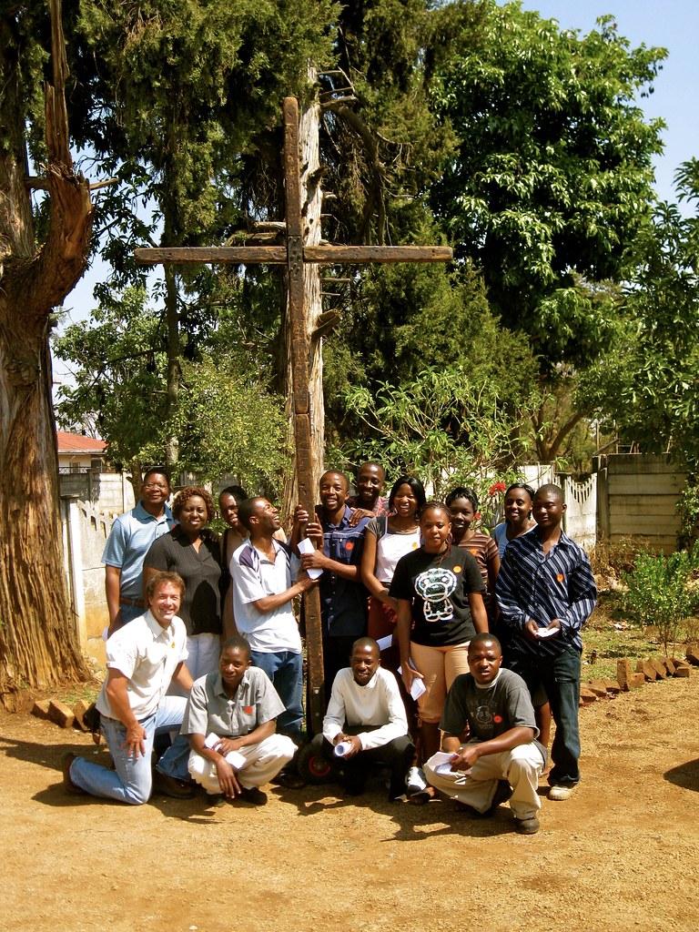 Zimbabwe Image33