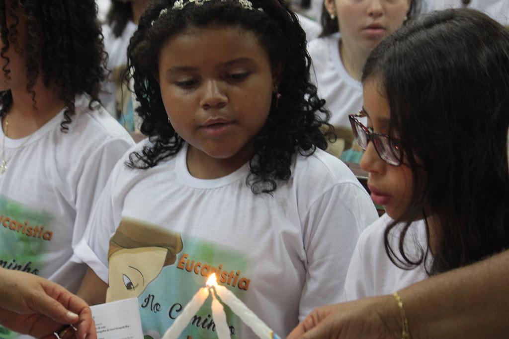 Eucaristia (78)