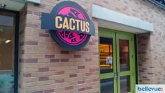Cactus Bellevue | Bellevue.com
