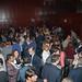Proyecto Hombre Valladolid - Premios Solidarios 2013 - 24