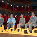 Proyecto Hombre Valladolid - Premios Solidarios 2013 - 16