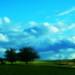 Heaven & Earth by ░S░i░l░a░n░d░i░