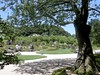 Photo:#1180 dry landscape garden (枯山水) By Nemo's great uncle