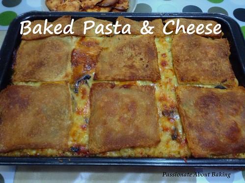 pasta_cheese1