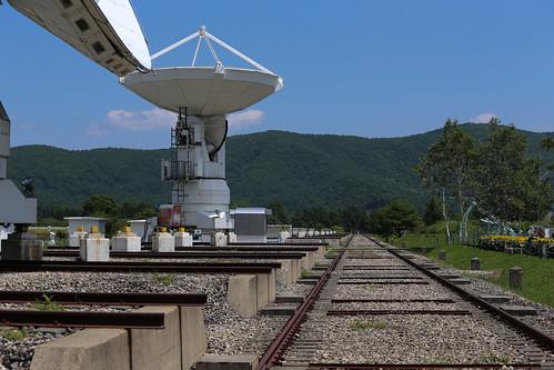 Nobeyama Radio Observatory_01