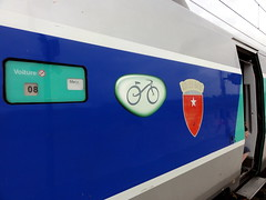 gare de Meuse TGV (MONDRECOURT,FR55)