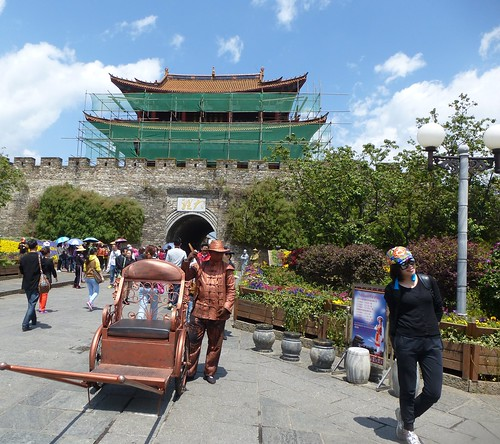 Yunnan13-Dali-Ville (21)