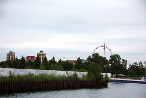 BoatCruise_Navy-Pier