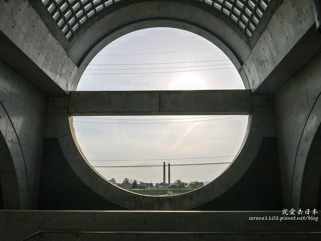 201204關西-D5-1270691