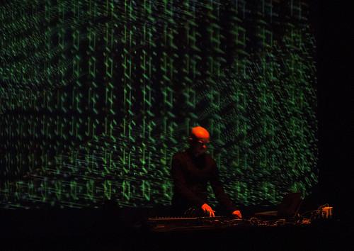 Multi_01_2013 Atom