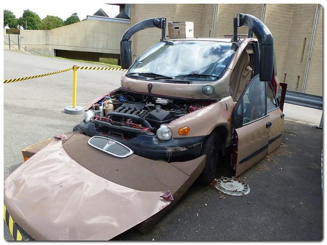 oapcar