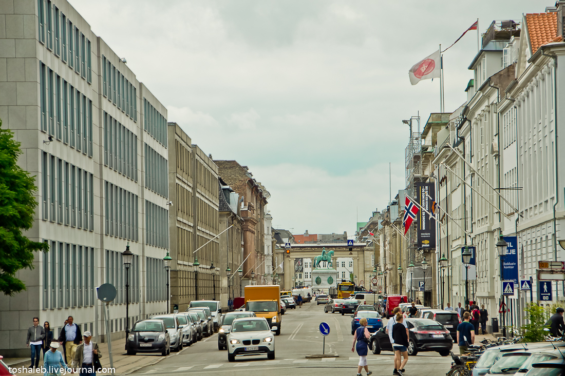 Копенгаген_2-36