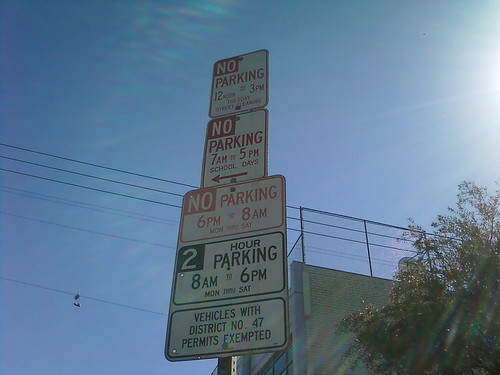 parking_signs_in_la_can_be_confusing