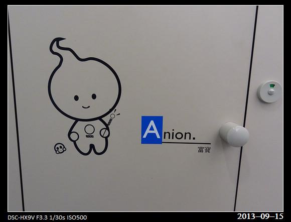 20130915_Anion