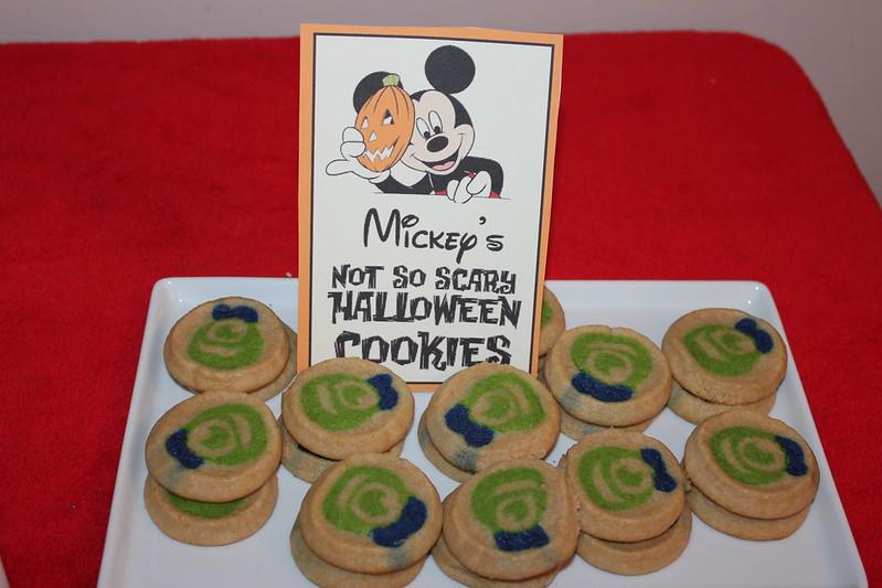 mnsshp cookies