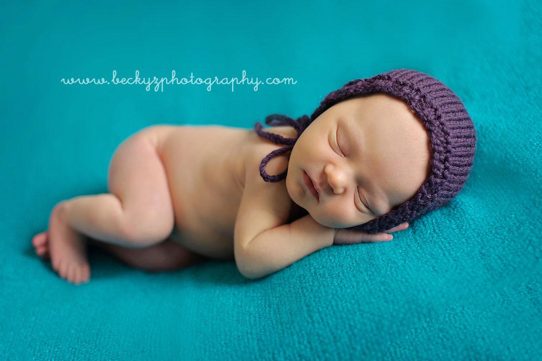9896491105 13899e9f6e o Plano Newborn Photographer | Dallas Newborn Photographer