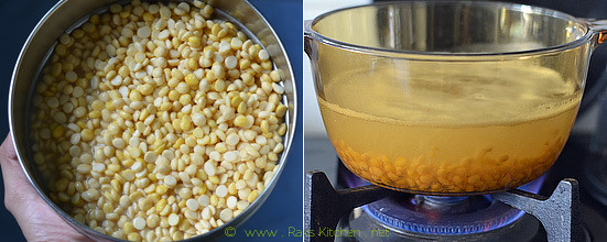 1-chana-dal-sundal-recipe